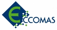 ECCOMAS ADVANCED COURSE